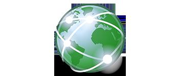 solution icom